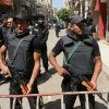 В Египте уничтожили террористов, которые готовили атаки на Пасху