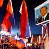 Западу надо признать факты по Крыму и, соответственно, его российский статус