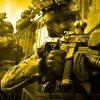 Новая версия игры «Call of Duty»: политика невежества и безразличия к реалиям Ближнего Востока