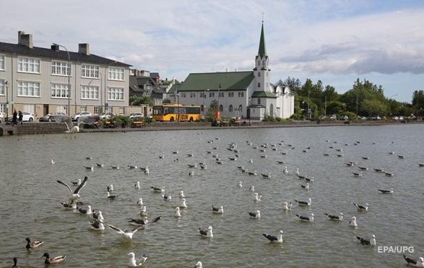 В Исландии сообщили о ликвидации вспышки COVID-19