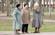 Пенсионерам старше 75 лет будут доплачивать 500 грн в месяц