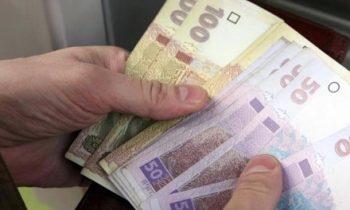 Соцстрах описал процедуру компенсации зарплат из-за коронавируса