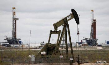 Россия за квартал удвоила поставки нефти в США
