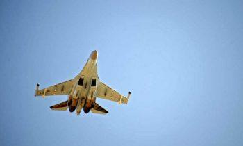 В Ливии Россия и Турция продолжают войну XIX века