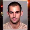 Раненый в ходе беспорядков в Лас-Вегасе полицейский — парализован