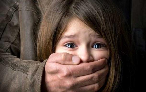 На Винниччине мужчина избил и изнасиловал ребенка