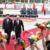 Ряд российских внешнеполитических экспертов рекомендует Москве избегать стратегического альянса с Китаем