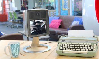 Первый видеозвонок состоялся 50 лет назад
