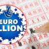 До супер-розыгрыша €130 млн лотереи ЕвроМиллионы остался всего день