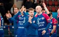 Мотор узнал соперников по групповому этапу Лиги чемпионов
