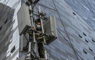 Что тормозит запуск 5G в Украине и мире