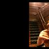 Первоисточник «досье Кристофера Стила»: загадочный русский сотрудник аналитического центра Демократической партии, чье алкогольное прошлое проигнорировало ФБР