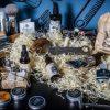 Средства по уходу для бородачей и усачей от магазина «Дядя Борода»