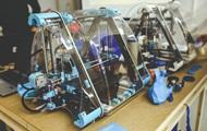 Разработан новый «совершенный» метод 3D-печати