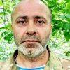 Названо имя бойца, который погиб от взрыва в ООС