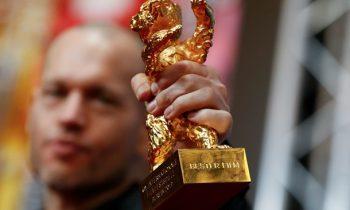 На Берлинском кинофестивале будут вручать гендерно нейтральные призы