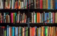 Во Франции переименовали книгу Десять негритят