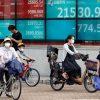 Мировую экономику ждут новые вызовы — эксперты