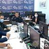 Местные выборы: полиция уже зафиксировала 64 нарушения