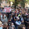В Украине обновили деление на карантинные зоны