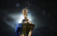 Кубок Украины: Александрия и Десна сыграют с новичками УПЛ