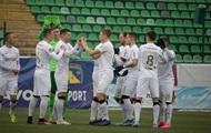 Колос узнал потенциальных соперников по плей-офф квалификации Лиги Европы