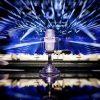 Организаторы назвали сценарии Евровидения 2021