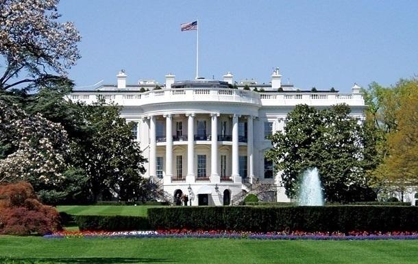СМИ сообщили о задержании подозреваемого в отправке яда в Белый дом