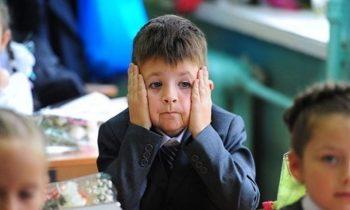 Украинцы в соцсетях подняли скандал из-за книги 2013 года