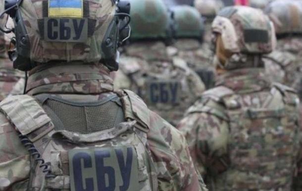 В Украину за месяц не пустили более 40 экстремистов