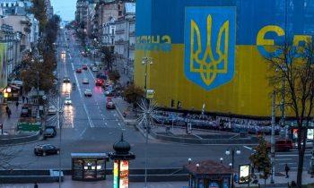 В Украине за месяц вырос госдолг