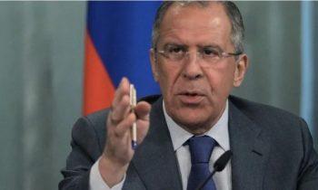 Пепе Эскобар: Железный занавес по-прежнему разделяет Россию и ЕС