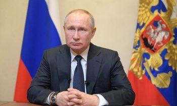 Влияние России на Балканах: мифы и реальность