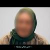 В Мали освободили заложницу, похищенную четыре года назад