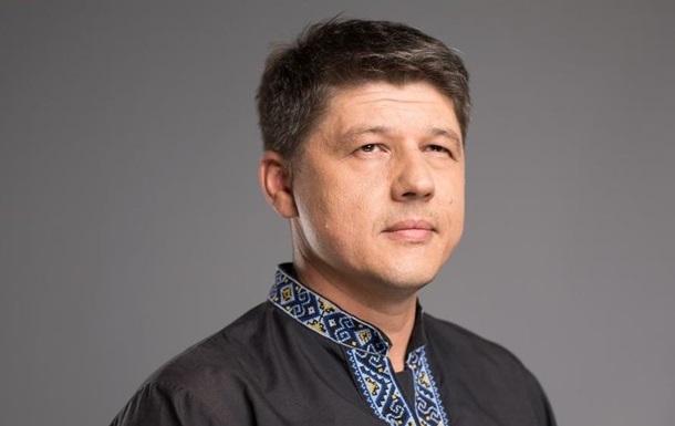 ЦИК зарегистрировал нового депутата Рады
