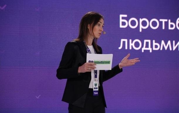 В Украине проводят необоснованные проверки бизнеса - За майбутне