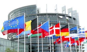 В Европарламенте предложили ввести Китай в сделку о ядерном оружии
