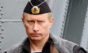 Кремль пытается инициировать диалог с Байденом и выдвигает мирные инициативы