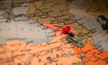 Война в Нагорном Карабахе как точка перелома в российско-турецких отношениях