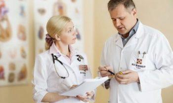 Преимущества медицинского центра «Евромед»