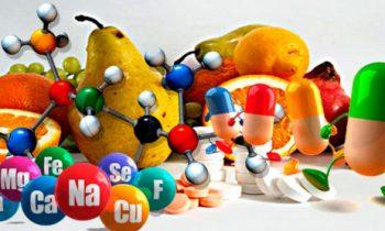 Витаминные комплексы пользуются предпочтением у россиян