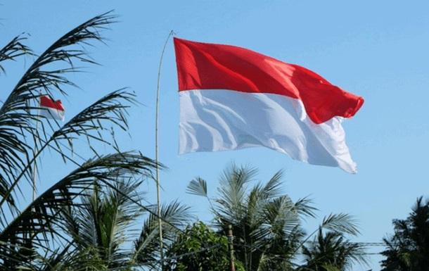 Украина открыла на Бали почетное консульство