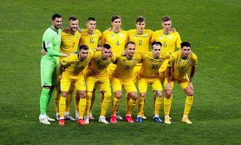 Шевченко: О техническом поражении Украины и Швейцарии речи не может быть
