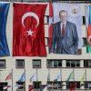 Джихад Эрдогана против «неверной Европы»
