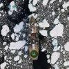 Новый рубеж российско-американского соперничества — Арктика