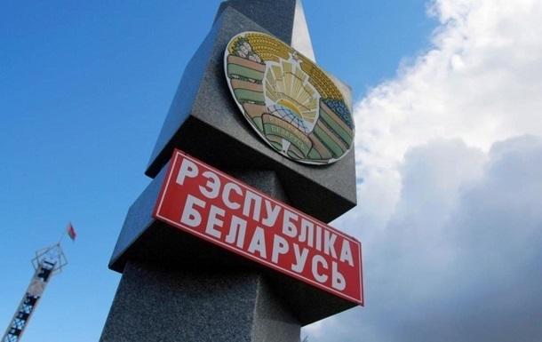 Беларусь ограничит выезд из страны из-за пандемии