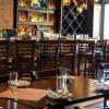 В США клиент ресторана оставил всем сотрудникам по 200 долларов чаевых