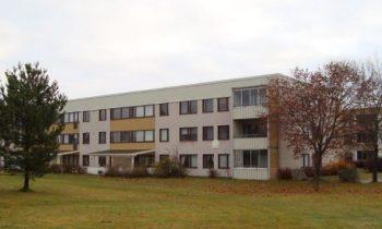 «Это не Швеция!»: иностранные студенты бросают учебу в шведских университетах из-за угроз личной безопасности