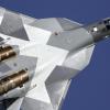Кто может выйти победителем в конкурентной борьбе между российским сверхманевренным Су-57 и китайским «Могучим драконом» J-20