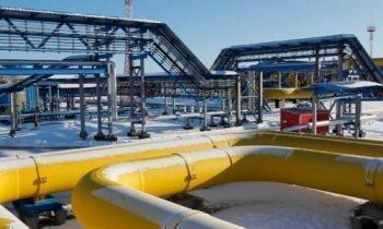 Крупная российская энергетическая компания добывает биткоины практически бесплатно